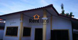 House Near law school (Donnokkoum) for RENT