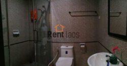 Apartment near Thai consulate Now Available