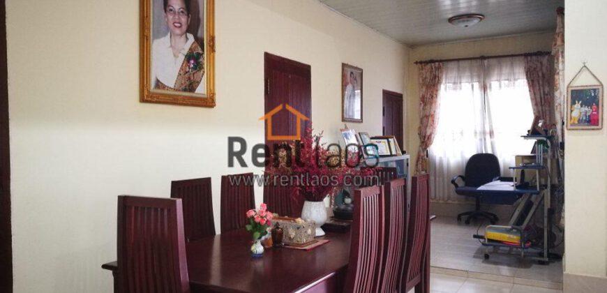 House /office for rent near Japanese embassy