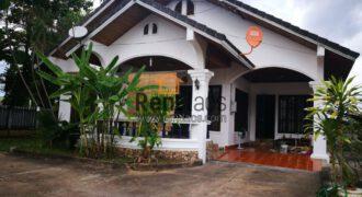 House Near Thai consulate,Japanese ,Vietnamese embassy  RENT