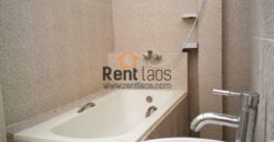 House Near Joma Phonthan,PIS,103 hospital for RENT