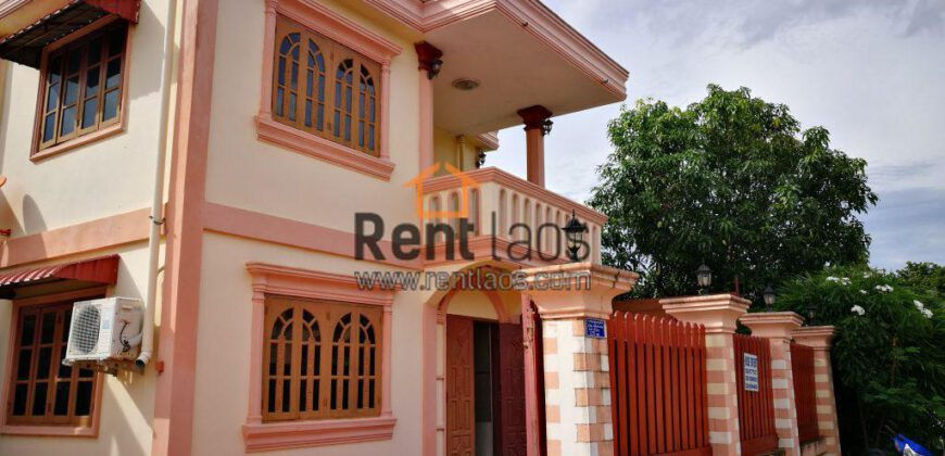 House Near 103 Hospital,KIS,PIS for RENT