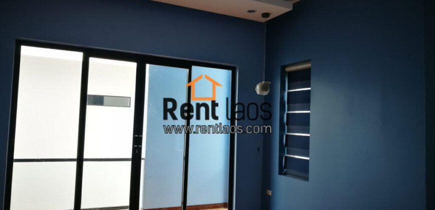 Brand New modern house for rent Near Chinese embassy
