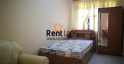 House close VIS for RENT