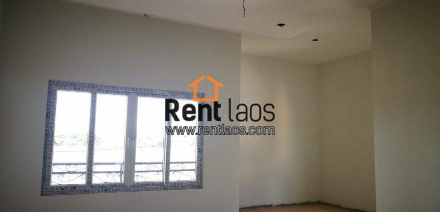 Brand new modern  house Near Setha Hospital