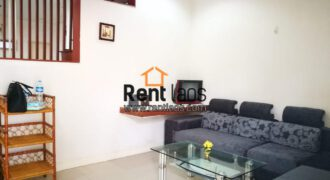 townhouse near Joma phonthan For RENT
