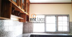 Beautiful house near Joma phonthan, Thai consulate for rent