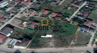commercial land for sale Near Thai consulate