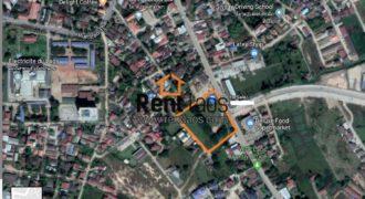 Economic Zone land for SALE