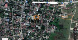 Thongkang Land for SALE