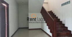 Brand new house for Rent/SALE -Donkoy village