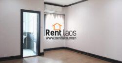 Office / Residence Near Riverside for RENT