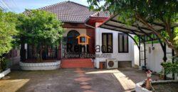 lovely house near VIS for  RENT