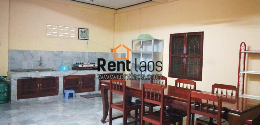 Affordable house near New french school for RENT