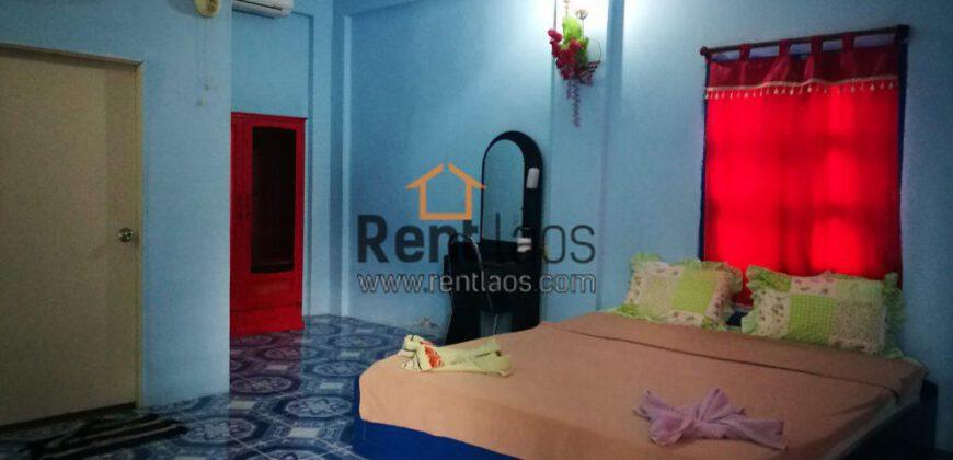 Apartment for rent Near Itecc