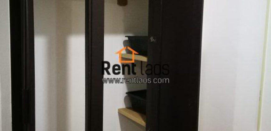 New apartment near VIS,PIS,KIS, 103 hospital for RENT