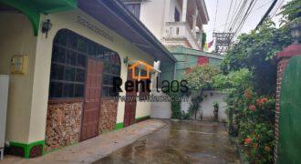 House near International school for RENT(VIS,PIS)