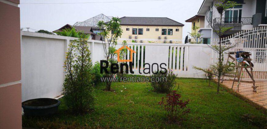 Brand new house near Setha hospital for RENT/SALE
