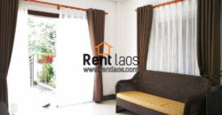 Beautiful house near Chinese embassy for RENT