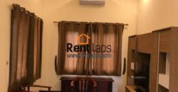House near Thai consulate ,Cafe vanille for RENT