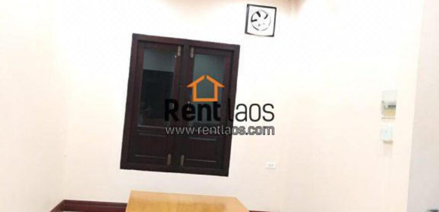office /Resident for RENT near Joma phonthan
