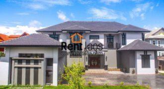 Brand new house for Sale ບ້ານ ປຸກໃຫມ່ຕ້ອງການຂາຍ