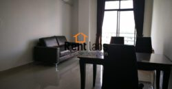Brand new apartment for RENT near Thai consulate