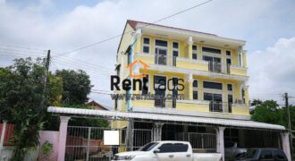 Office /residential/business building for RENT