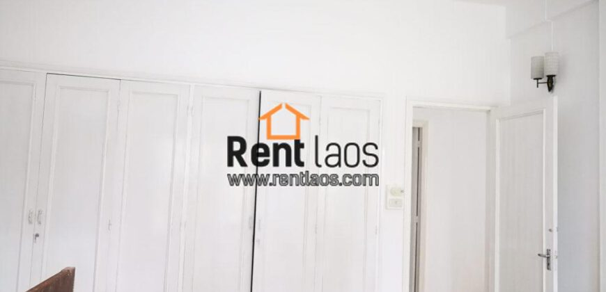 France style house for RENT