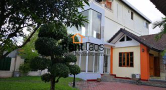 office /resident Near 103 hospital for RENT