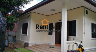 beautiful affordable house for RENT