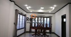 Swimming pool house near 103 hospital for RENT
