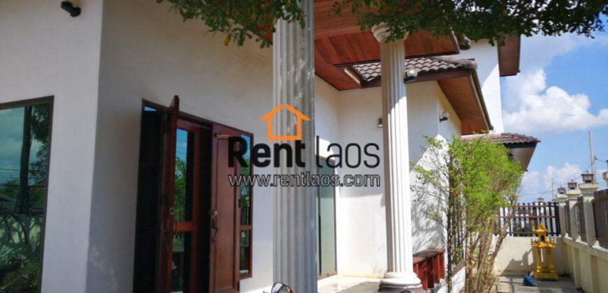 Brand new affordable house near 103 hospital