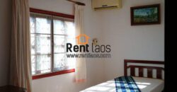 Luxury Lao style house for RENT