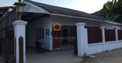 affordable small villa  for RENT