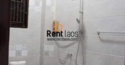 House near Lao nationality for Rent
