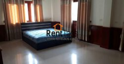 Office/Residence for RENT near Joma Phonthan