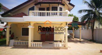 house near 103 hospital,Itecc mall for RENT