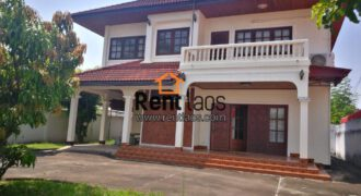House near Itecc ,103 hospital for Rent