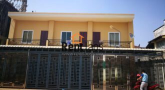 Brand new Townhouse near Sihom city center for RENT