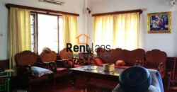 house near PIS,Joma Phonthan for RENT