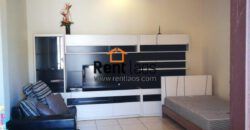 Lovely Apartment for RENT near Patuxay