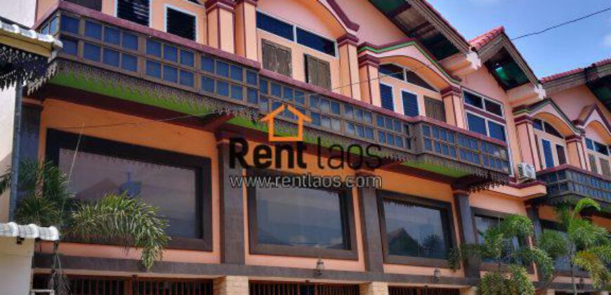 Townhouse for Rent/Sell