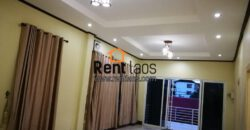 Share house for RENT near Thai consulate