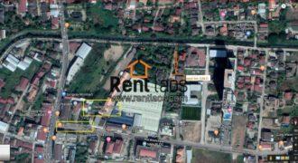 Land near city center ,malls for SALE