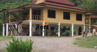cozy house for SALE in Shangthong District