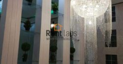 Brand new house FOR RENT near National university of laos