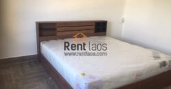 Brand new house for rent Near Wattay Airport