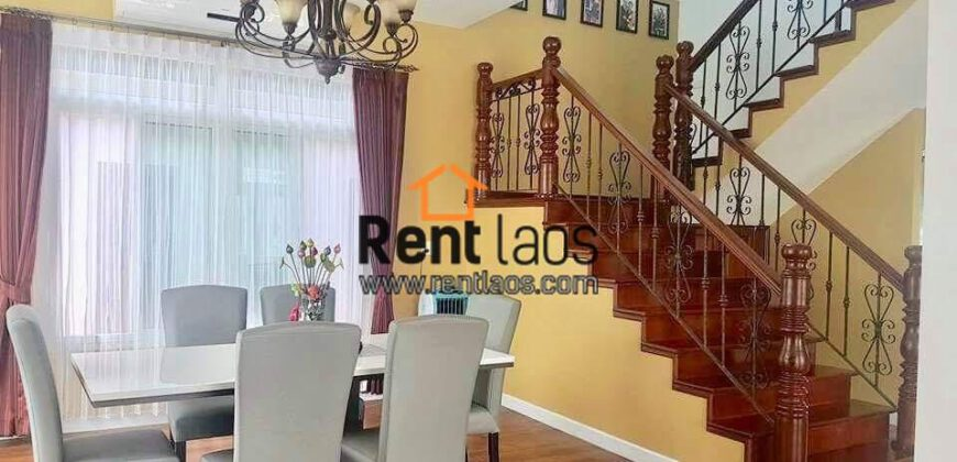 Brand new house for SALE near US embassy