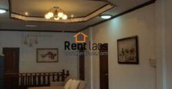 Residence /office for RENT near Joma phonthan